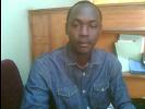 Dr Akinyemi