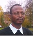 Azeez|agric.edu.ui|University o f Ibadan