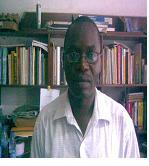Dr. O.A. Abu