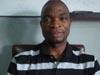 Dr. Oluwatayo I.B