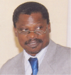 Prof. E.A. Aiyelari|agic.ui.edu.ng|University of Ibadan