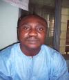 Dr. O. B. Oyesola|University of Ibadan