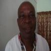 Dr. T.T. Awoyemi