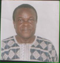 Prof. A.O. Akinsoyinu