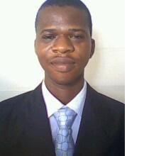 Dr. O. A. Adebiyi