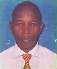 Dr. Ewuola