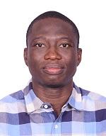 Dr Fadairo's picture